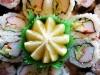 Sushi Centerpiece
